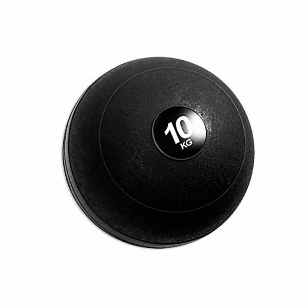 Balón Slam Negro