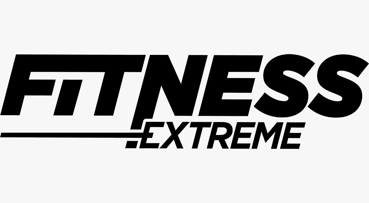 Fitness Extreme Perú